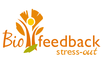 Biofeedback stress-out.at | Stressmanagement Burnout Prävention | Wien Eisenstadt