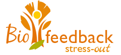 biofeedback.stress-out.at